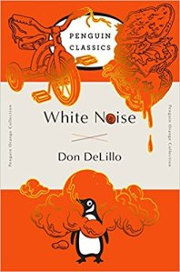 white-noise-don-delillo