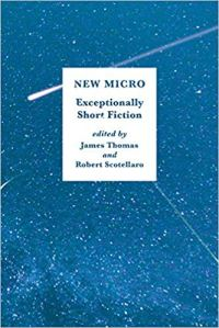 new-micro-exceptionally-short-fiction