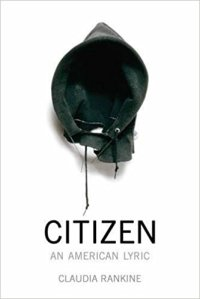 citizen-october-reading-list