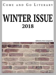 Come-and-Go-Literary-Winter-2018-Cover